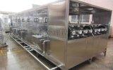 贵州桶装水设备 贵阳桶装水设备