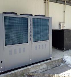 食品设备用水冷机,真空冷却机用水冷机