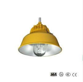 BLC8600防爆道路灯  高品质防爆道路灯