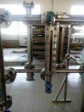 玻璃管式液位計