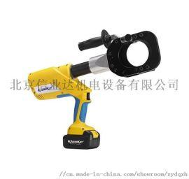 K-ES85充电式液压切刀
