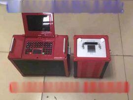 红外烟气分析仪 LB-3010 可以检测多项参数