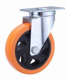 医疗中控脚轮(DC520R99/W503)