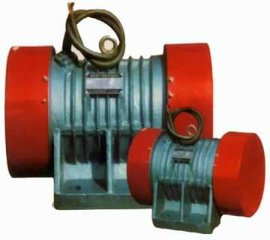 振动电机(YZS5-6)