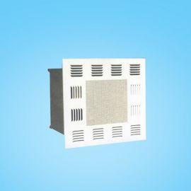 厂家供应订做高效送风口 高效静压箱 净化设备 空气净化设备