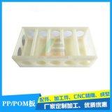 专业厂家定制 清洗机设备 玻璃/镜片清洗篮 来图来样加工定制