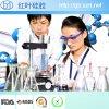 絕緣塗料矽膠絕緣防潮防水密封粘性好的電子密封矽膠灌封矽膠