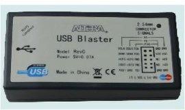 ALTERA USB下载线BLASTER