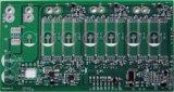 24管大功率电动车无刷控制器半成品板(主板、方案)