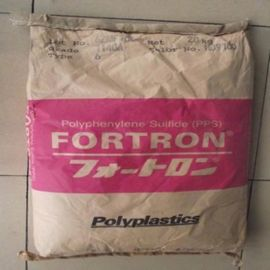 增强级PPS 日本宝理 1130T6 加30%玻纤 耐冲击PPS塑胶原料