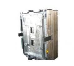 液晶电视机外壳模具