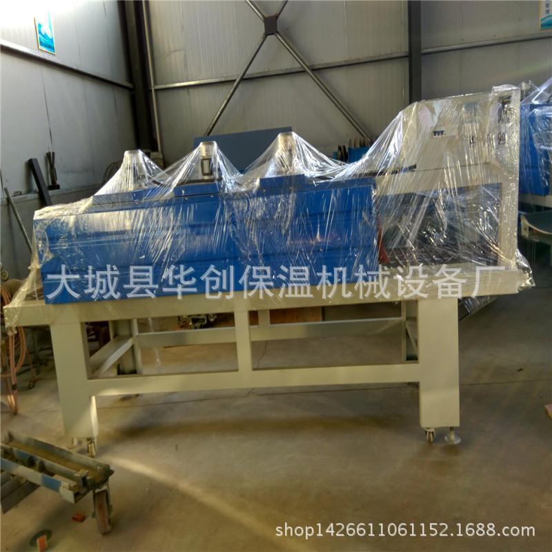 远红外隧道式烘干了机 烤漆除湿带式干燥设备 定做加工