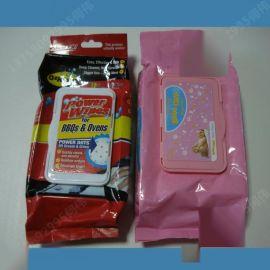 顽固污渍清洁湿巾生产厂家_新价格_多规格顽固污渍清洁湿巾