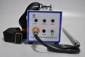 自動點火系統認準西安燃信熱能自動點火系統制造商