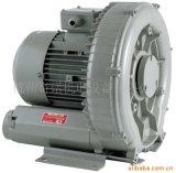 廠家直銷1.5KW旋渦氣泵 高壓鼓風機 高壓風機HG-1500