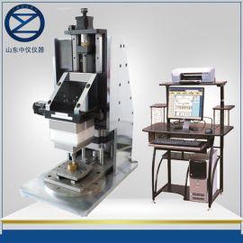MMX-1微动摩擦磨损试验机