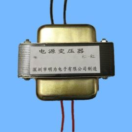 12V 3000mA純銅足功率電源變壓器