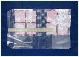 供应生产PVC 透明书套 PP书套