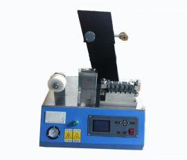 厂家**数显层间剥离试验机纸板层间剥离强度测试仪