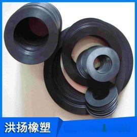 橡胶密封垫片 耐磨天然橡胶垫 抗老化橡胶垫