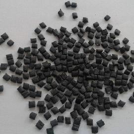 专业生产PPS塑料 GF40 增强级 注塑通用级 耐热耐寒 抗辐射耐老化