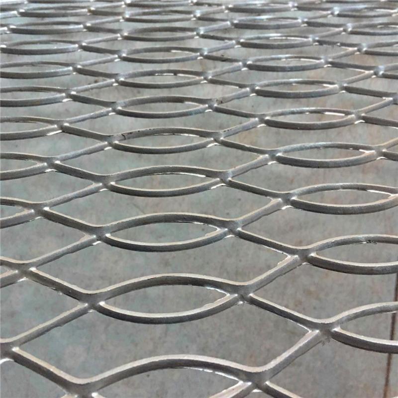 圈玉米粮仓钢板网 玉米钢板网 圈玉米铁丝网