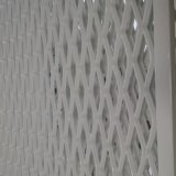 鋁板網 裝飾鋁板網  建築裝飾鋁板網