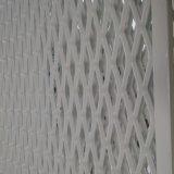 铝板网 装饰铝板网  建筑装饰铝板网