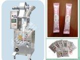 製造浙江山核桃顆粒包裝機 安徽炒貨包裝機 諸暨堅果包裝機