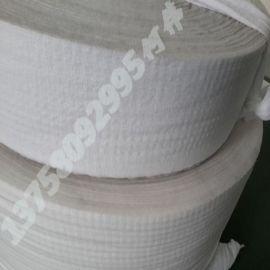地拖水刺无纺布生产厂家_新价格_供应多种规格地拖水刺无纺布