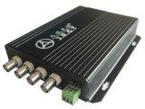 数字视频光端机