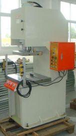 落地式油压机(TM-107K油压机)