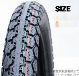 廠家直銷 高品質摩托車外胎300-16