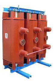 高渗透电子灌封胶,耐高压电子灌封胶,干式变压器专用环氧电子灌封胶