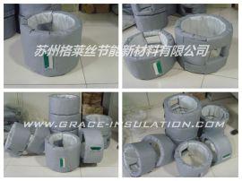 排气管隔热套(罩)