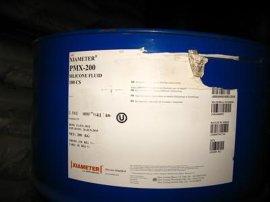 PMX200-100cs常规粘度二甲基硅油
