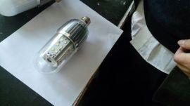 厂家批发18WLED玉米灯360度发光 螺口E27LED节能玉米灯LED庭院灯