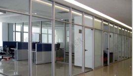 新型办公隔断墙体材料