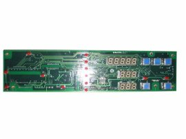 复盛空压机FS301电脑板2108100149