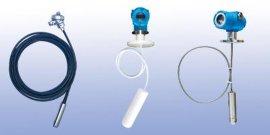 液位变送器(电缆型)