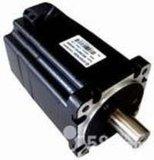 苏州电路板维修保养工控产品