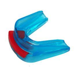专业运动护牙套护齿