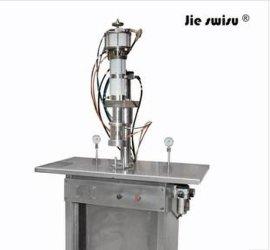 聚氨酯填缝剂设备