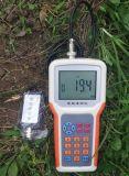 土壤水分速測儀,土壤水分速測儀