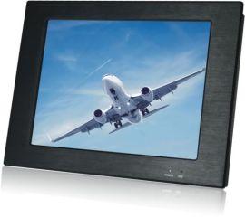 工业显示屏 研强科技夏普原装  15寸