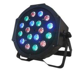 广州灯光厂,18颗LED帕灯,婚庆灯光,庆典灯光,专业灯光生产