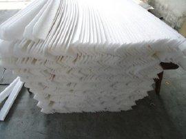 L形珍珠棉护边