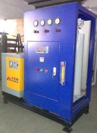 制氮机设备、小型制氮机设备、制氮机设备维修