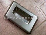 不锈钢拉手 (拉手-0001)