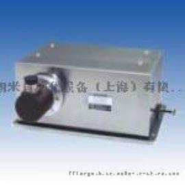 ASM拉绳式位移传感器